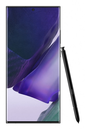 Samsung Galaxy Note20 Ultra 5G SM-N986B