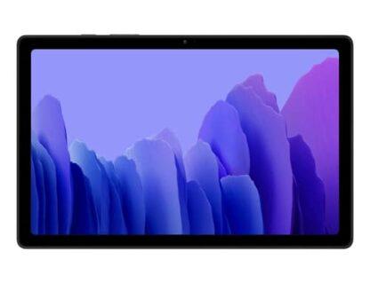 Samsung Galaxy Tab SM-T500N