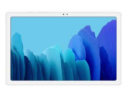 Samsung Galaxy Tab SM-T505N