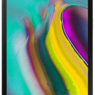 Samsung Galaxy Tab S5e SM-T725N