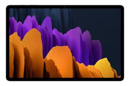 Samsung Galaxy Tab S7+ SM-T970N