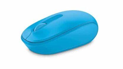Microsoft Mobile Mouse 1850