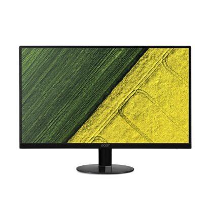 Acer SA0 SA240Y B