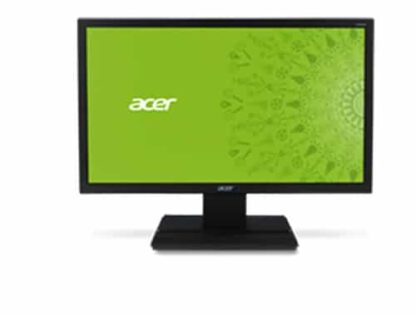Acer Essential 226HQLAbmd