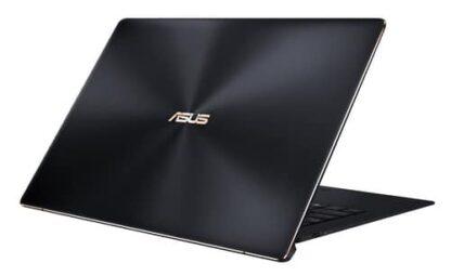 ASUS ZenBook UX391UA-EA055T