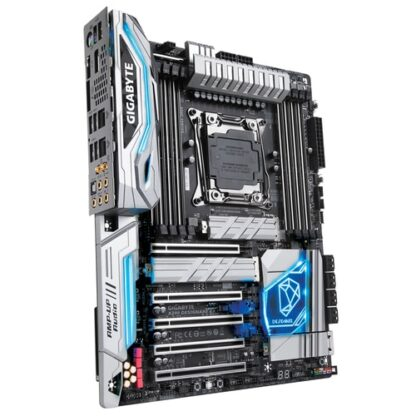 Intel® Core™ X-series