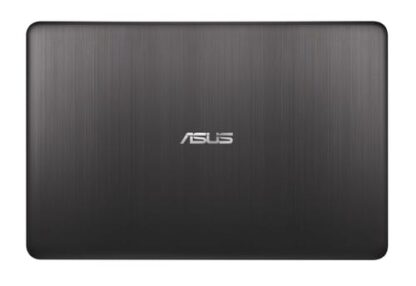 ASUS X540MA-GO231T