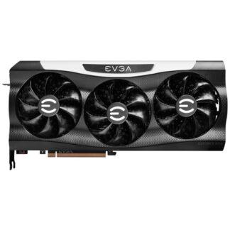 EVGA GeForce RTX 3070 FTW3 ULTRA GAMING