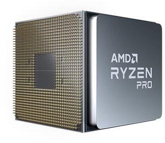 AMD Ryzen 9 PRO 3900