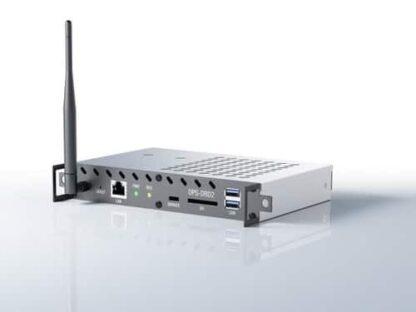 NEC 100014295