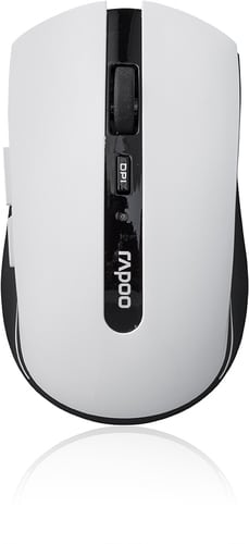 Rapoo 7200P