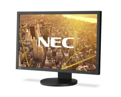 NEC MultiSync PA243W