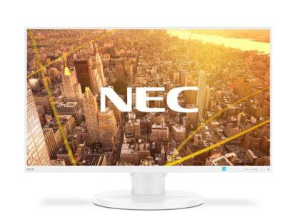 NEC MultiSync E271N