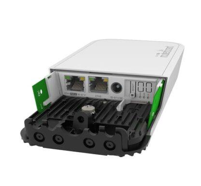 867 Mbit/s