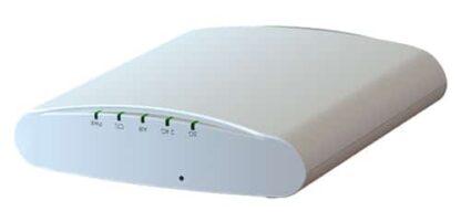 Ruckus Wireless R310