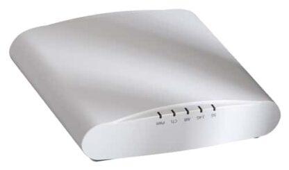 Ruckus Wireless R510