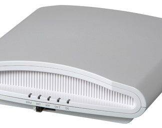 Ruckus Wireless R710
