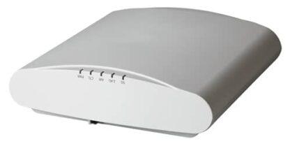 Ruckus Wireless R720