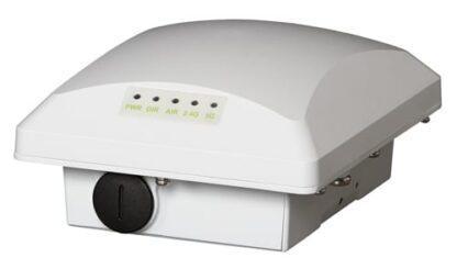 Ruckus Wireless T300