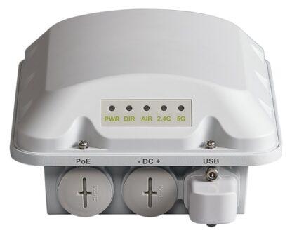 Ruckus Wireless T310d
