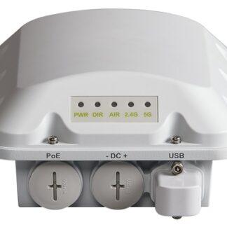 Ruckus Wireless T310s