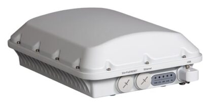 Ruckus Wireless T610