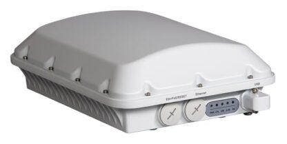 Ruckus Wireless T610s