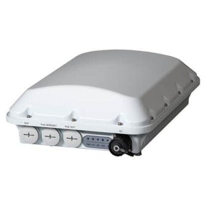Ruckus Wireless T710