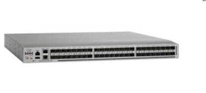 Cisco Nexus C1-N3K-C3524X