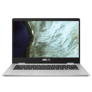 ASUS Chromebook C423NA-EC0191