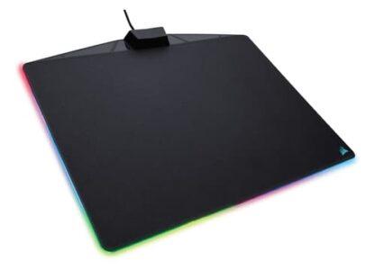 Corsair MM800 RGB POLARIS
