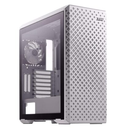 ADATA XPG Defender Pro ARGB Gaming Case w/ Glass Window