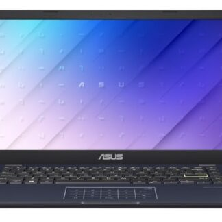 ASUS E410MA-EB008TS