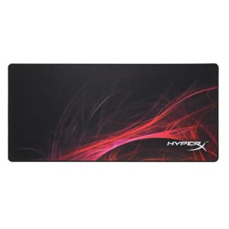 HyperX FURY S Speed Edition Pro Gaming