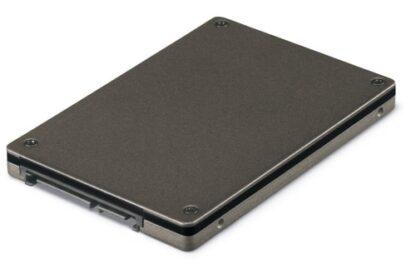 Cisco HX-SD16T123X-EP