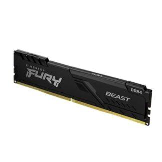 Kingston Fury Beast 4GB