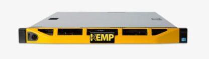 KEMP Technologies LM-5600