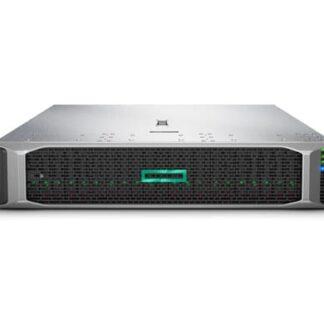 Hewlett Packard Enterprise ProLiant DL380 Gen10 4214 12LFF PERF WW