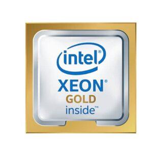 Hewlett Packard Enterprise Intel Xeon-Gold 5218R