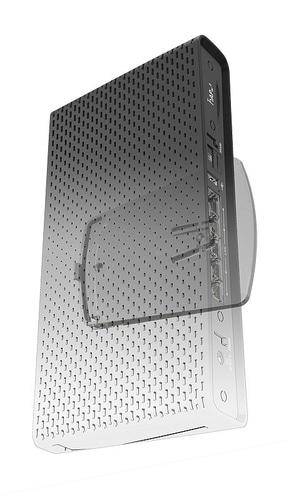 Ethernet LAN