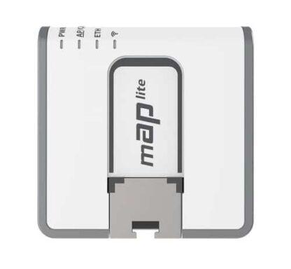 2.4 GHz
