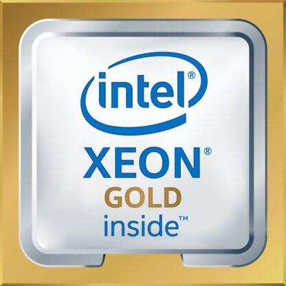 Cisco Xeon Gold 5120 (19.25M Cache