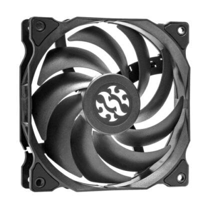 ADATA XPG VENTO 120 12cm Case Fan