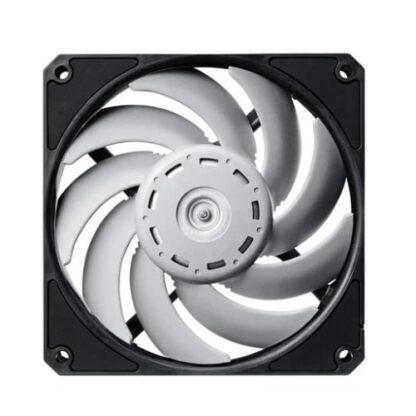 ADATA XPG VENTO PRO 120 12cm PWM Case Fan