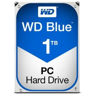 Western Digital Blue