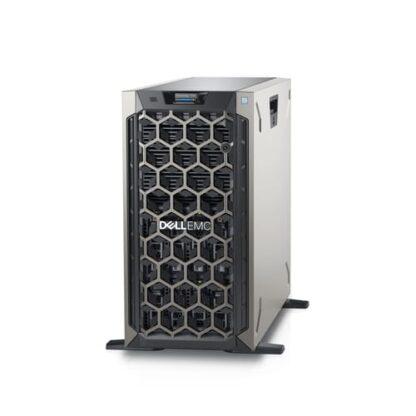 3.4 GHz