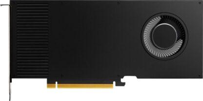 HP NVIDIA RTX A4000 16 GB 4DP Graphics