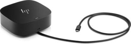 USB 3.2 Gen 1 (3.1 Gen 1) Type-C