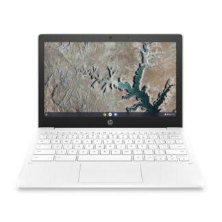 HP Chromebook 11a-na0502sa