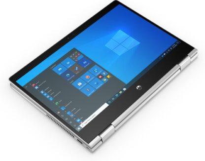 HP ProBook x360 435 G8 Notebook PC